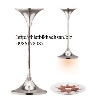 Đèn treo carving, giữ nóng thức ăn 121874%20Copy_1