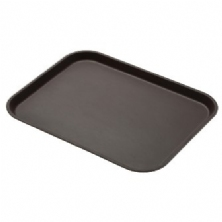 Non-Skid Serving Tray 1418CT138