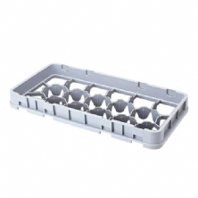 17-Compartment-Half-Size-Extender-Soft-Gray