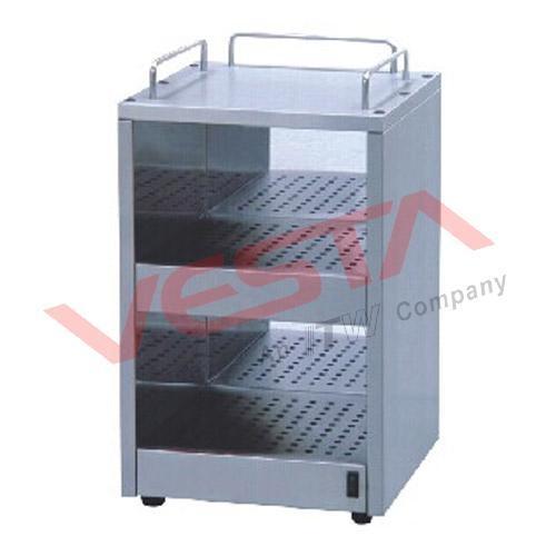 www.123nhanh.com: Tủ giữ nóng cốc