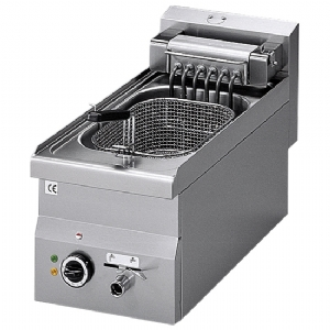 Electric fryer, tabletop, 10 litres  6030FRE