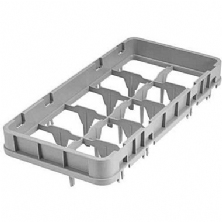 8-Compartment-Half-Size-Extender-Soft-Gray