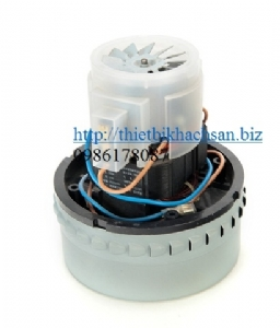 ITALY-STYLE  WET/DRY  MOTOR(1000W)(220V) A-049