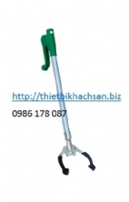 GẮP ĐỒ , PICK UP TOOLS C-300