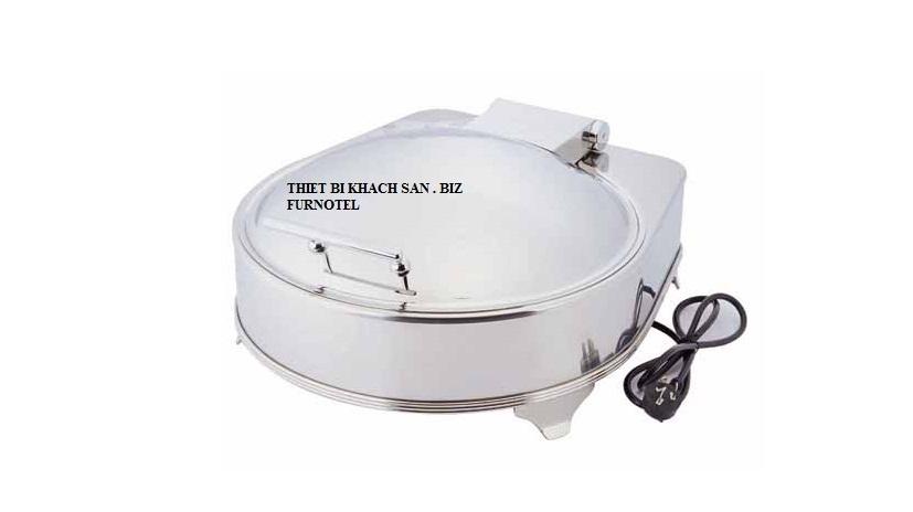 Chafing Dish Nồi buffet dùng điện