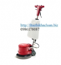 MULTI-FUNCTIONAL BRUSHING MACHINE(220V/550W)CB-130