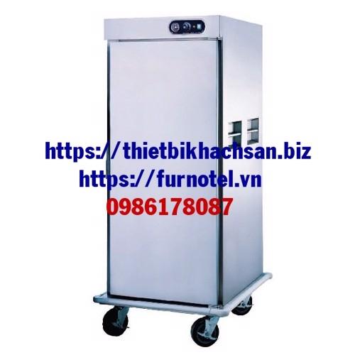 Tủ giữ nhiệt di động DH-11-21-G1