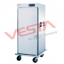 Food Warmer Cart(1-Door) DH-11-21
