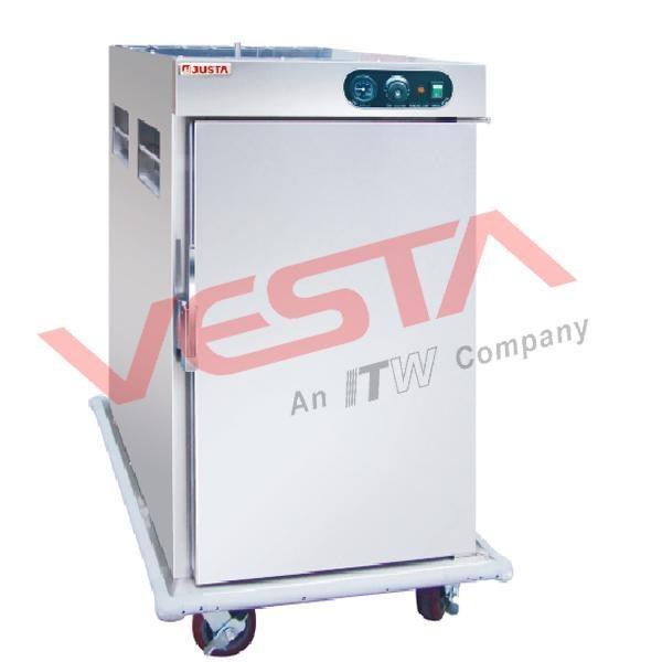 Food Warmer Cart(1-Door) DH-11-5F
