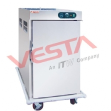 Food Warmer Cart(1-Door) DH-11-5F