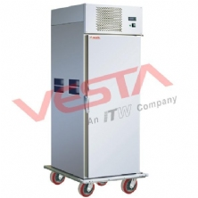 Mobile Banqueting Refrigerator