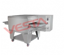 Electric Convection Pizza Oven