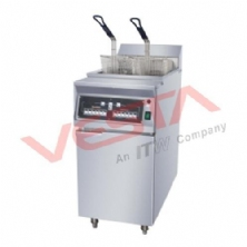 26L High Power Fryer