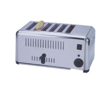 www.123nhanh.com: Máy nướng bánh mỳ toaster