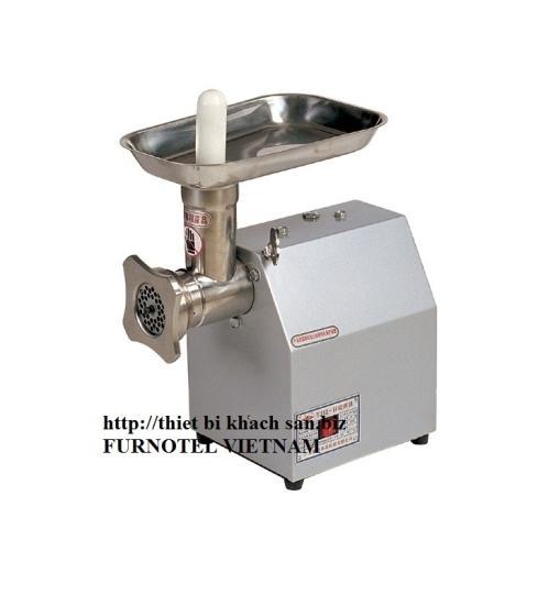 máy xay thịt công nghiệp đà nẵng