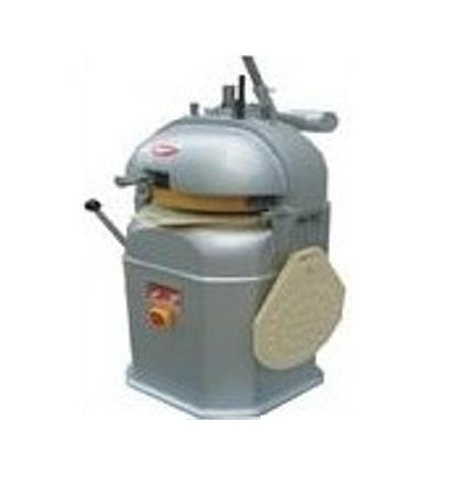 Máy chia bạt làm bánh công nghiệp
