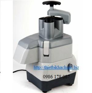 Máy chế biến thực phẩm, máy thái nát rau củ FFVC-0403_1