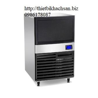 Tủ lạnh - tủ mát để salad hãng furnotel FRM25CN_4
