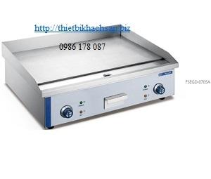 Bếp chiên rán mặt phẳng hãng furnotel FSEGD-0705B_1