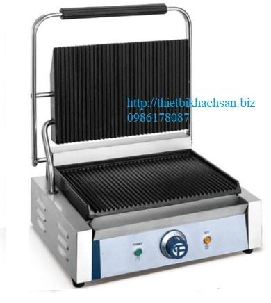www.123nhanh.com: máy nướng bánh mì panini furnotel