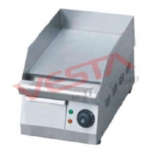 Electric Griddle (Flat) GH-250