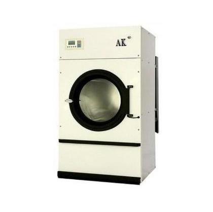 Máy giặt công nghiệp sấy quần áo đà nẵng