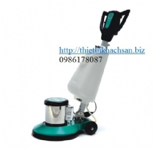 Multi-function brushing machine(220V/1100W) HY2A