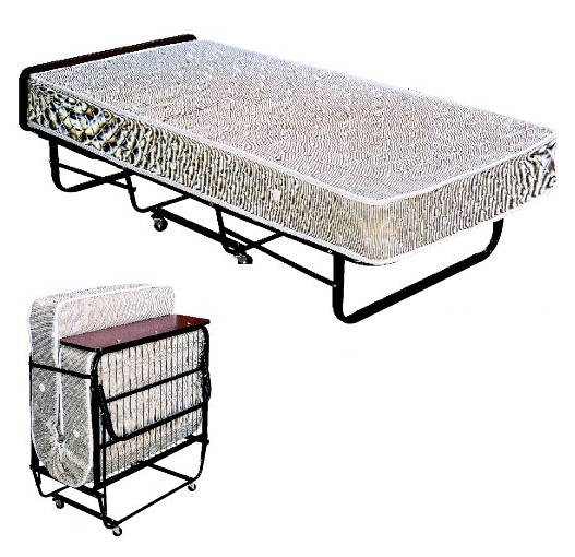 gi ng n extra bed. Black Bedroom Furniture Sets. Home Design Ideas