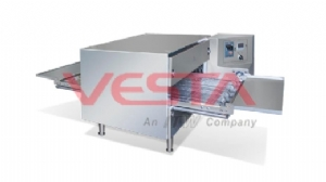 lectric Convection Pizza Oven JE-PV16PA