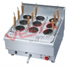 Electric Pasta Cooker JUS-DM-3