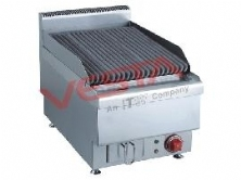 Electric Grill  JUS-TH40