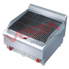 Electric Grill  JUS-TH60