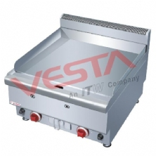 Gas Griddle JUS-TRG60