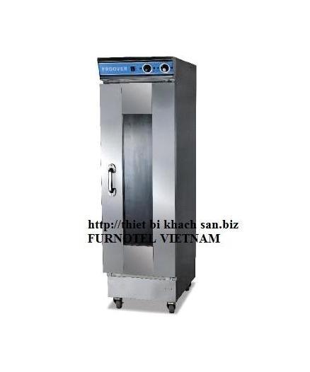 Tủ ủ bột 12 khay K202 đà nẵng