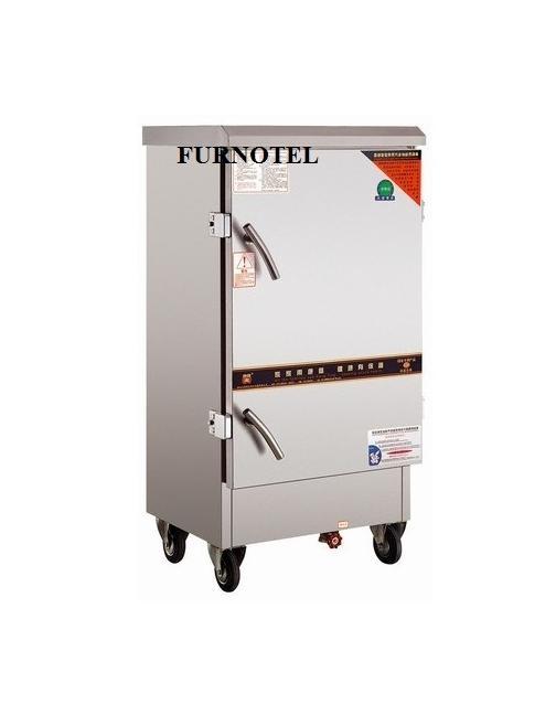 Tủ cơm dùng điện MT-J8 đà nẵng