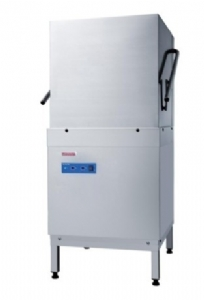 Dishwasher DW-ME-60E