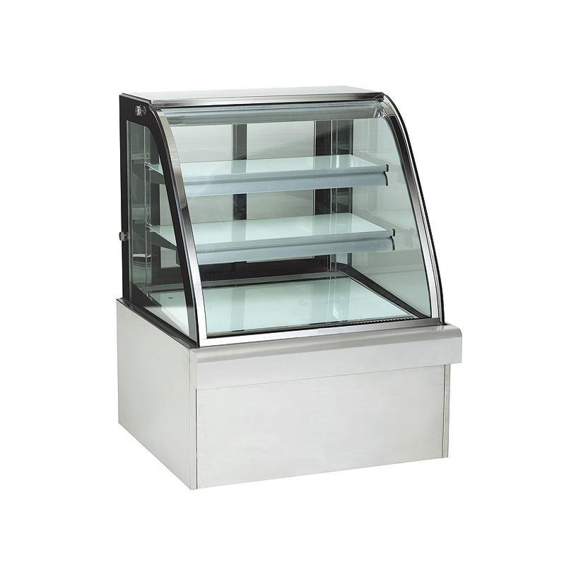 Tủ bầy bánh ngọt, bánh kem R049 đà nẵng