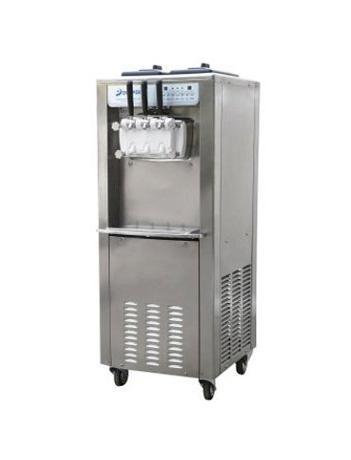 Máy làm kem tươi R082 đà nẵng