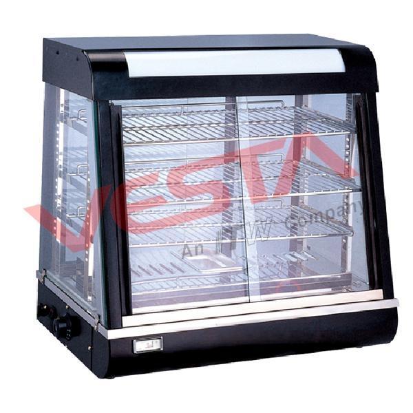 Tủ giữ nóng thực phẩm bằng điện