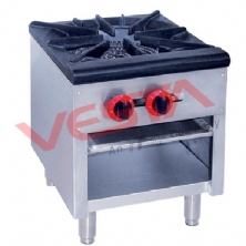 Gas Stove  RB-1
