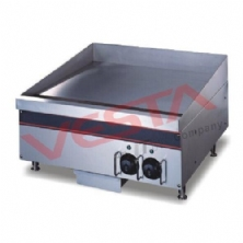 Electric Griddle (Flat) SH-24