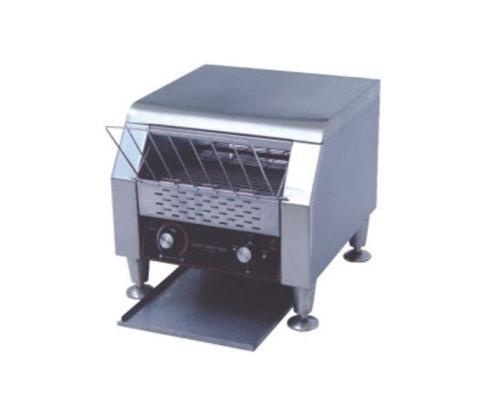 Máy nướng bánh mỳ toaster băng chuyền