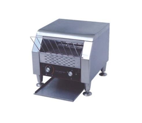Máy nướng bánh mỳ toaster băng chuyền TT-150 đà nẵng