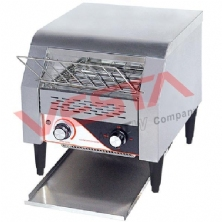 Electric Conveyor Toaster TT-300