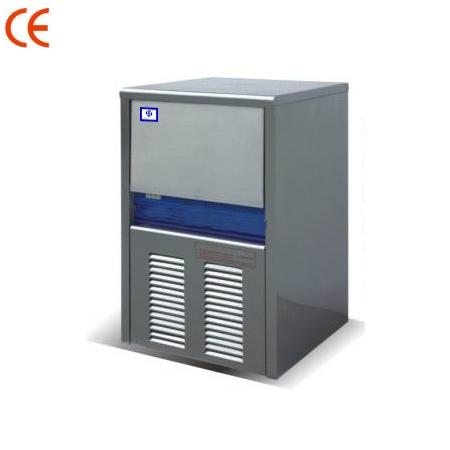 www.123nhanh.com: Máy làm đá viên
