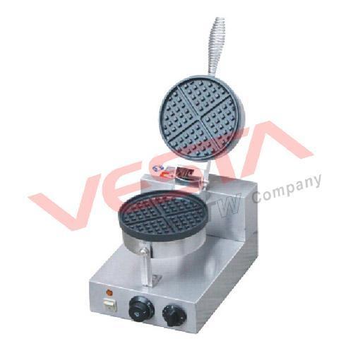 Máy làm bánh Waffle UWB-1