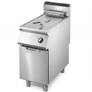 Electric fryer, capacity 1x 15 litres VS9040FRE15