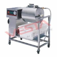 Vacuum Pickling Machine YA-809
