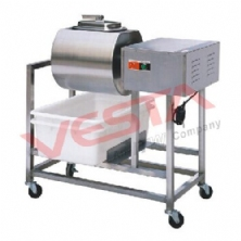 Pickling Machine YA-900