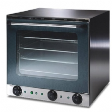 Electric Convection Oven YXD-4A-C